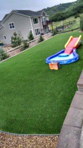 artificial-turf-lawn-castle-rock