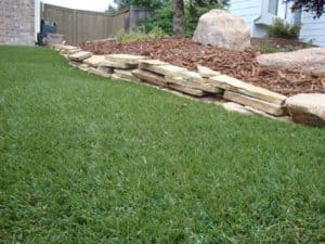 artificial-turf-lawn