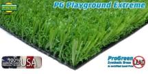 pg-playground-extreme