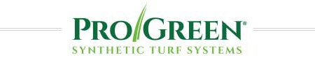 Progreen Synthetic Turf System Authorized Dealer