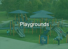 Artificial Turf Products for your Playground