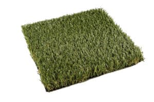 K9 Deluxe 60 Artificial Grass for Dogs