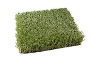 Natural Real Platinum Artificial Grass