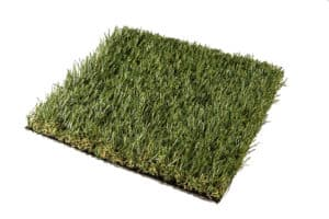 Natural Real Preferred Artificial Grass