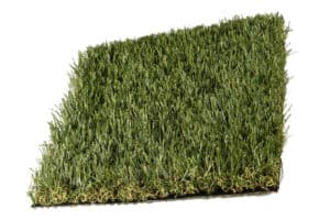 Natural Real Premium Artificial Grass