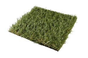 Natural Real Prime Artificial Grass