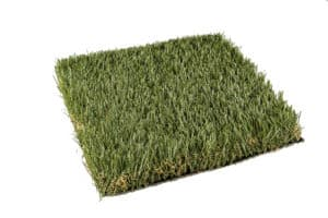 Natural Real Supreme Artificial Grass