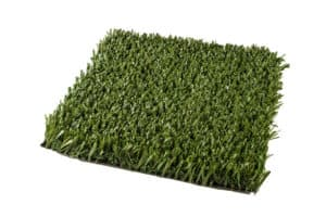 Progreen Playground Extreme Synthetic Grass