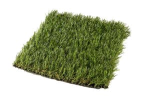 Spring Pro 40 Lux Artificial Grass