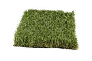 Spring Pro 60 Lux Artificial Grass