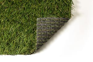 ProGreen, the highest-quality synthetic grass in the world