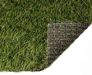 Progreen's Proflow Synthetic Turf Technology