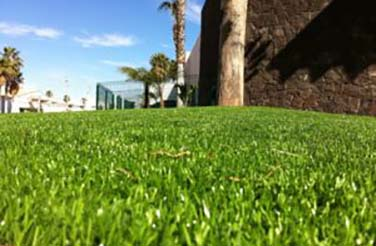 HOAs are switching over to Artificial Turf