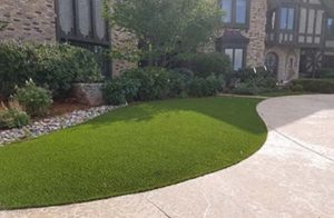 5 Things You will No Longer Need with Artificial Turf
