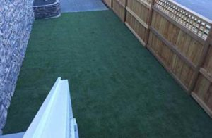 All Artificial Grass is not the same for every purpose