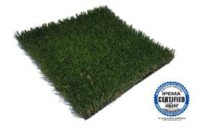 Progreen Optimum Play DF