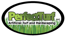 A Perfect Turf