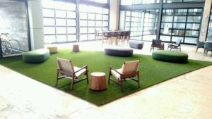 Artificial-Turf-Downtown-Denver-2