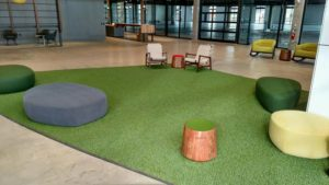 Artificial-Turf-Downtown-Denver