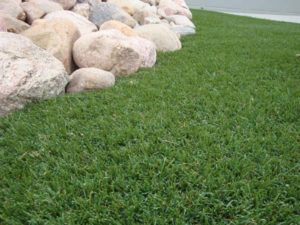 Artificial-Turf-Grass