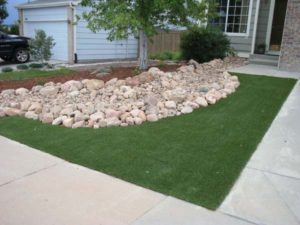 Artificial-Turf-Lawn-1