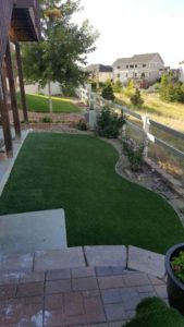 Castle-Rock-Turf-Lawn