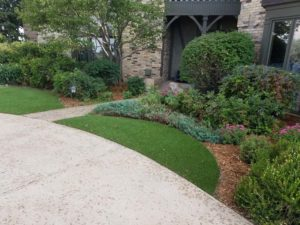 artificial-grass-front-yard