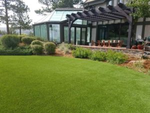 artificial-grass-lawn2