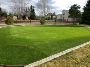 artificial-turf-putting-green