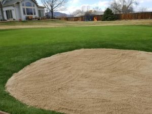 artificial-turf-with-sandtrap