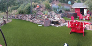 artificial-grass-schedule-appointment
