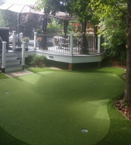 artificial-putting-green-after2