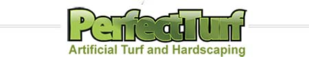 Perfect Turf - Artificial Turf & Installation