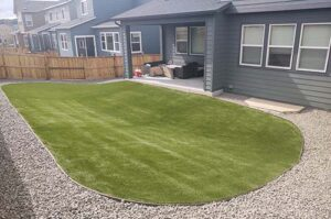 Why the Spring is a Great Time to Have Artificial Grass Installed