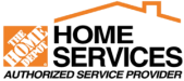 Home Depot Service Provider - Artificial Grass Colorado